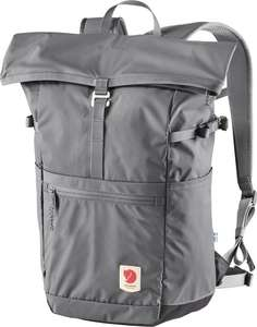 Fjallraven High Coast Rugzak