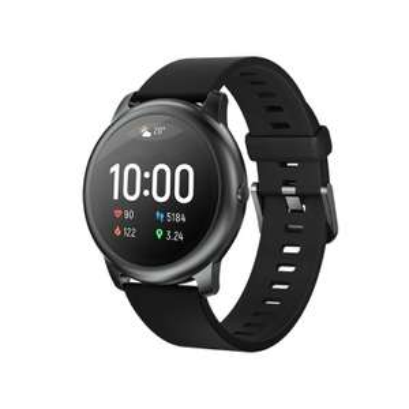 Xiaomi Haylou Solar LS05 Smartwatch (Global versie)