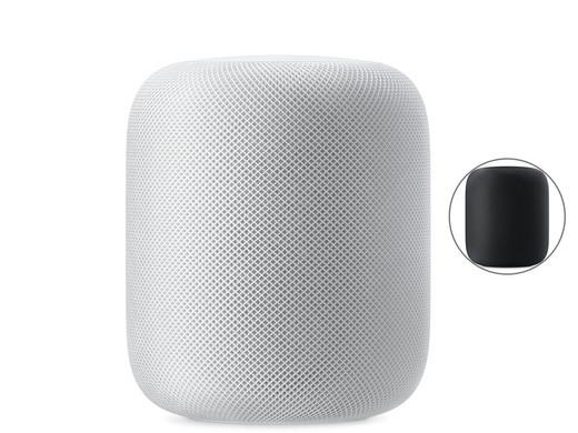 Apple HomePod - Wit
