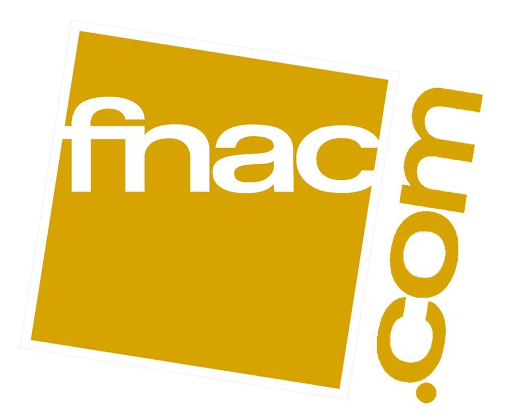 FNAC giftcard met korting