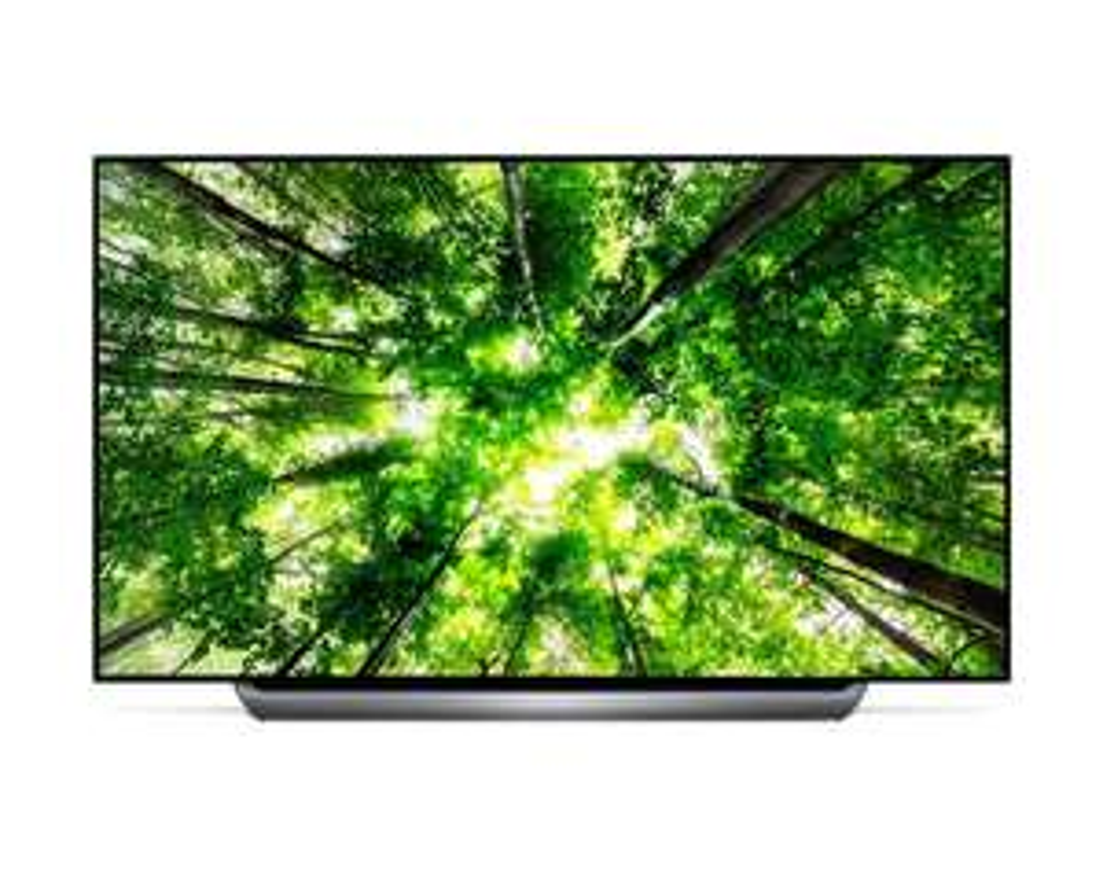 LG OLED77C8P (77 inch OLED) @ PlatteTV.nl