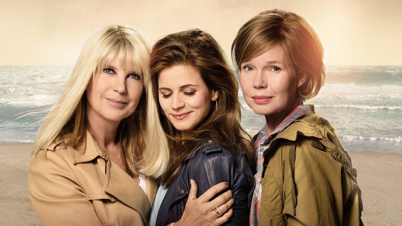 Nederlandse films tijdelijk vanaf €1,99 @ Pathe-Thuis