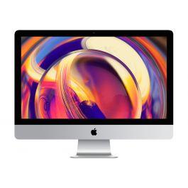 iMac 2019 27-inch Retina 5K | i5 | 8GB | 1TB Fusion Drive @Yourmacstore