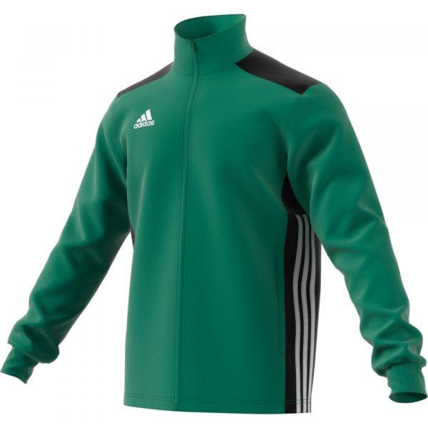 Adidas trainingsjas Regista 18