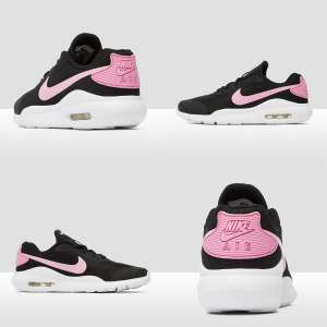 Nike Air Max Oketo sneakers @ About You