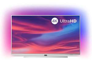 Philips The One (65PUS7304) - Ambilight (incl. 3 maanden Canal Digitaal)