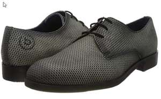 Nette Bugatti schoenen maat 40 t/m 46