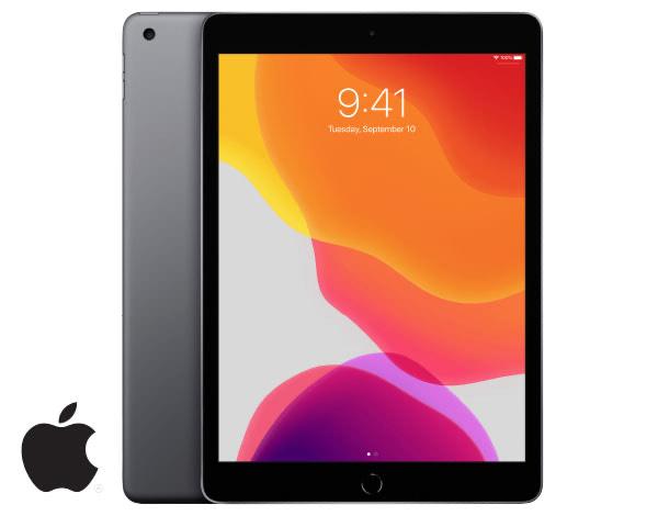 iPad 2019 32 gb