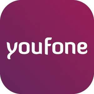 Youfone black friday deals