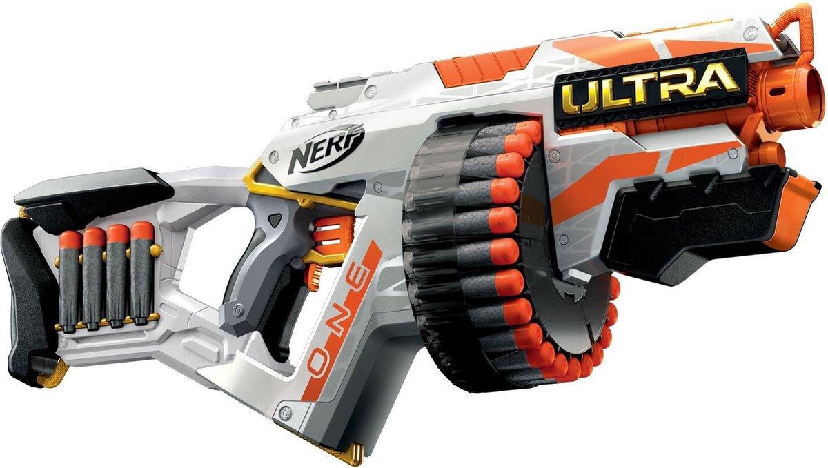 Hasbro Nerf Ultra One @ Amazon.de