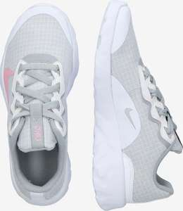 Nike Explore Strada sneakers [35,5 t/m 40] @ About You