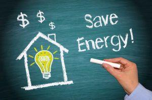 [lokaal] Gratis Energiebesparende Producten voor inwoners Den Haag