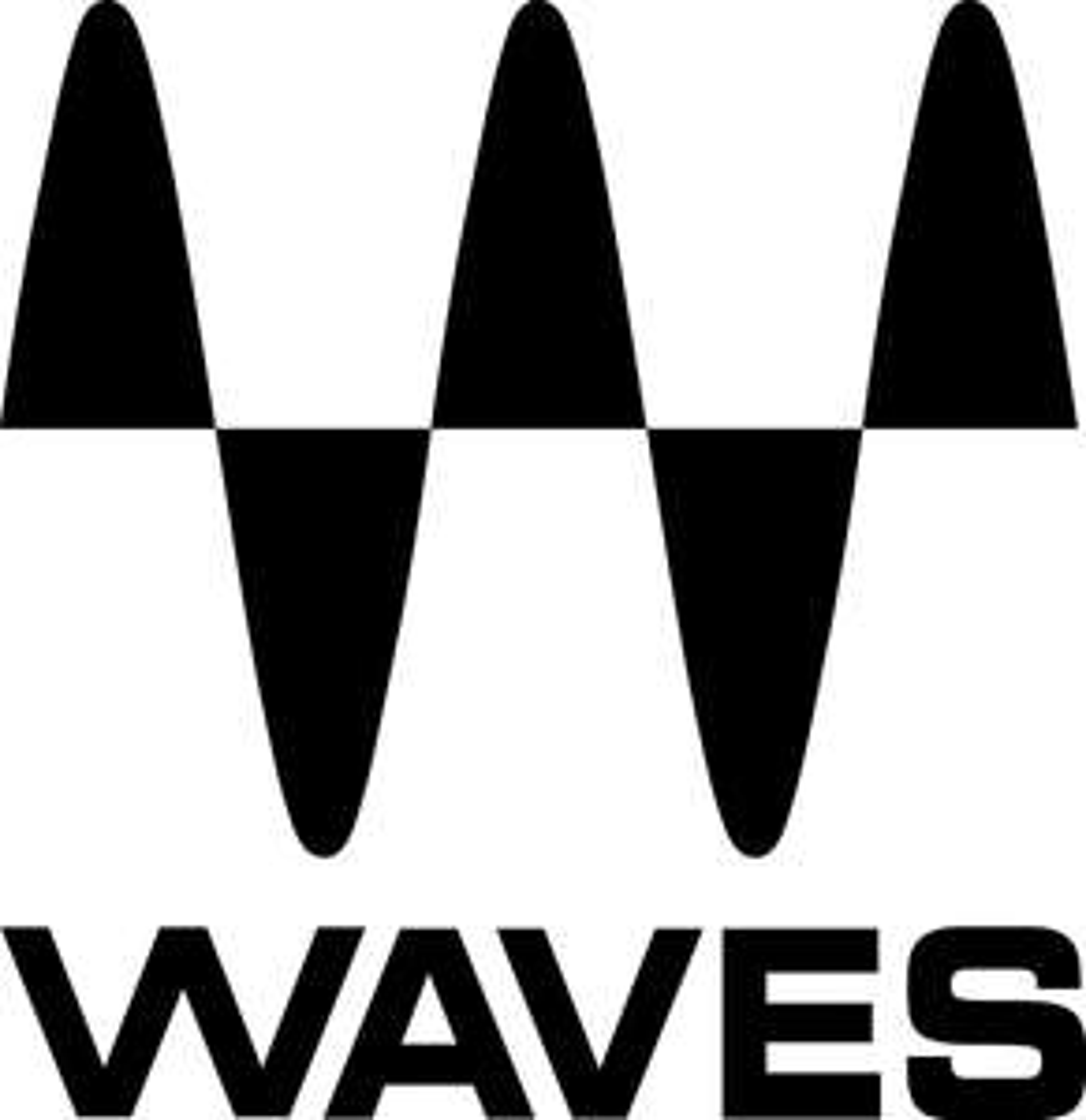 Gratis nieuwe Waves CLA vst plugin