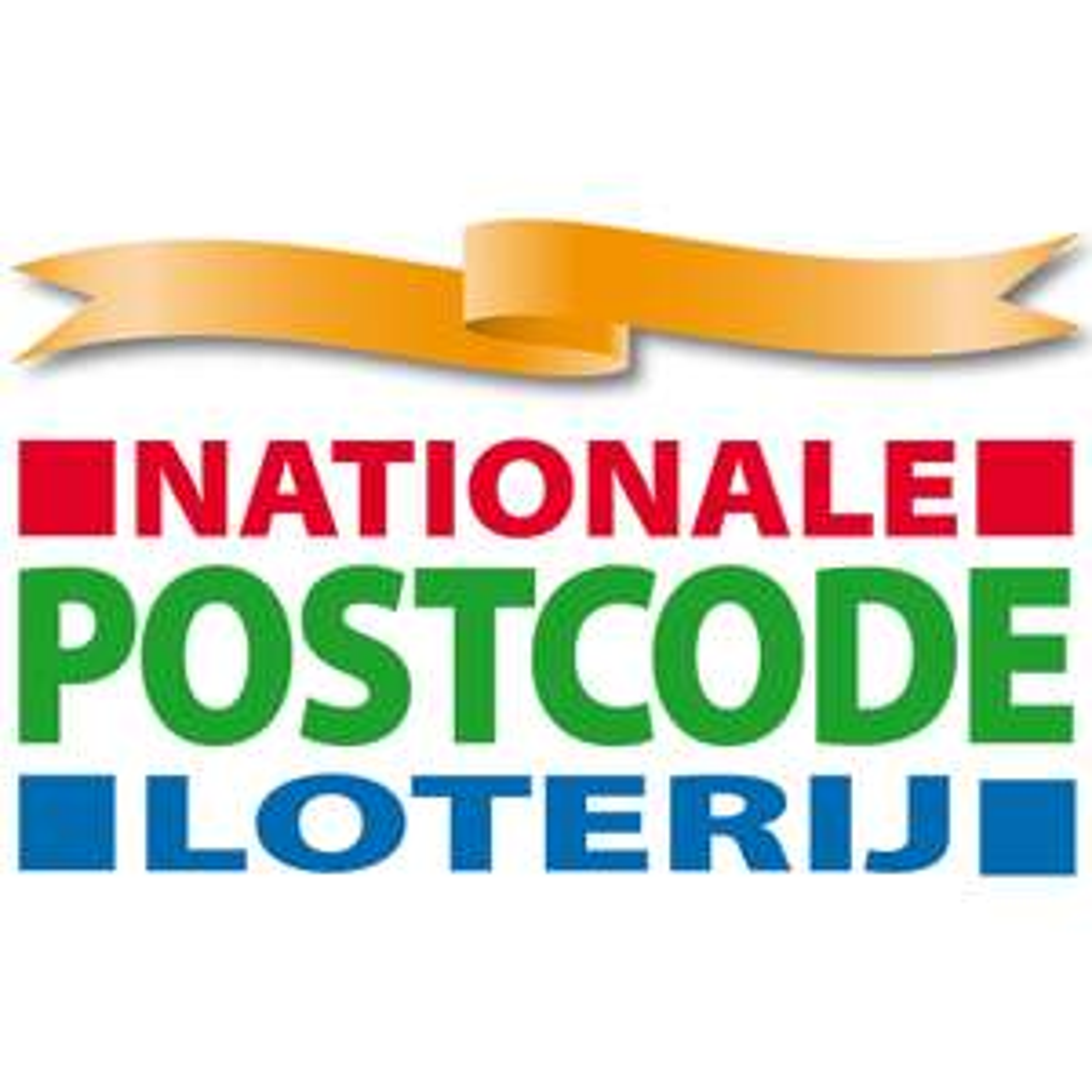 Gratis maand meespelen + €15 AH cadeaukaart @ Postcodeloterij