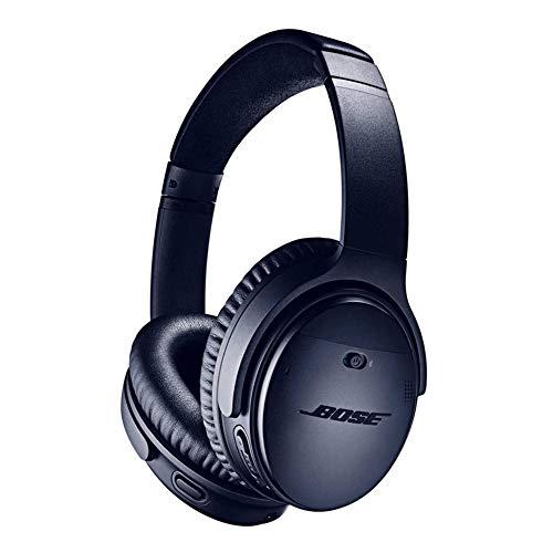 Bose QuietComfort QC 35 ll, triple midnight blue voor € 189,99 inclusief verzending