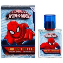 DISNEY Spiderman eau de toilette