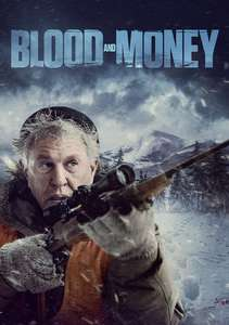 Pathé Thuis - 17 november - Blood And Money (2020) (gratis film)