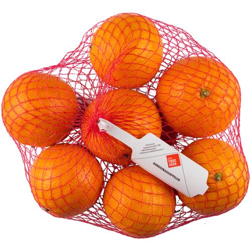 Heerlijke Spaanse handsinaasappelen bij de Dirk 2 kilo voor €1.99,-