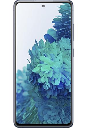 Samsung Galaxy S20 FE 4G voor 549,69 met Tele2 truc & gratis Galaxy Buds+