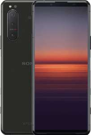 Sony Xperia 5 II 5G voor 669,69 met Tele2 truc