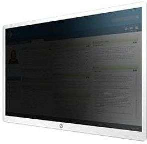 HP HC271p Clinical Review Monitor voor 399 euro @ Azery.nl