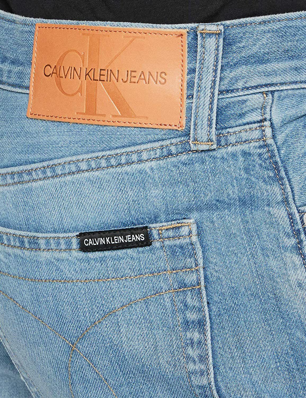 Calvin Klein Jeans Regular Short (was €69,95)