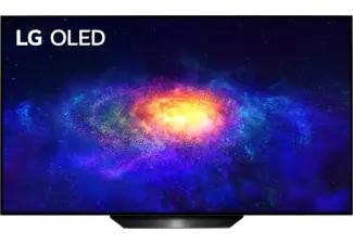 """LG OLED55BX6LB 55"""" 4K TV + LG Tone Free HBS-FN6True Wireless"""