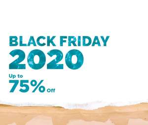 Bahia Principe hotels 2021 (All In Spanje, Mexico, Dominicaanse Republiek, Jamaica) Black Friday
