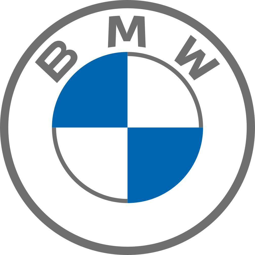 DIKKE BMW 15% korting op accessoires in verschillende productgroepen