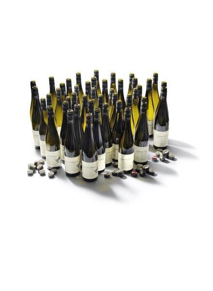 15% korting op wijnen @Hema