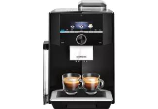SIEMENS EQ.9 s300 espressomachine €649,18 na cashback