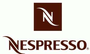 -NESPRESSO BLACK FRIDAY- Gratis Aeroccino 3 black bij 400 cups koffie.