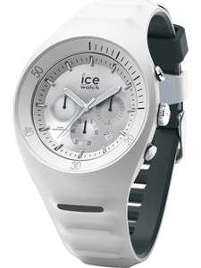 Ice watch wit