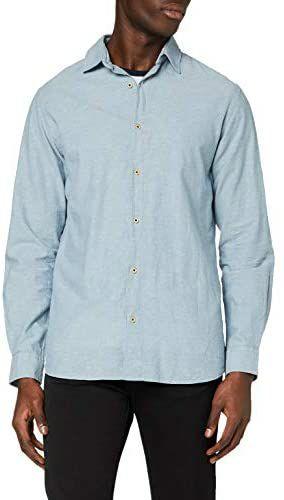 Jack & Jones overhemd