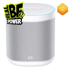 2x Xiaomi Mi Smart Speaker (Google Assistent) @PowerPlanetOnline (Spanje)