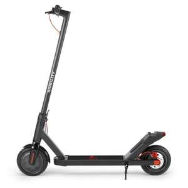 Niubility N1 Electric Scooter (verzonden uit Duitsland)