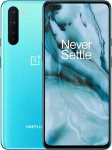 Oneplus Nord 128 / 8GB (coolblie)