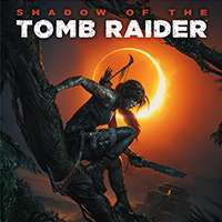 Shadow of the Tomb Raider definitive edition Xbox One key