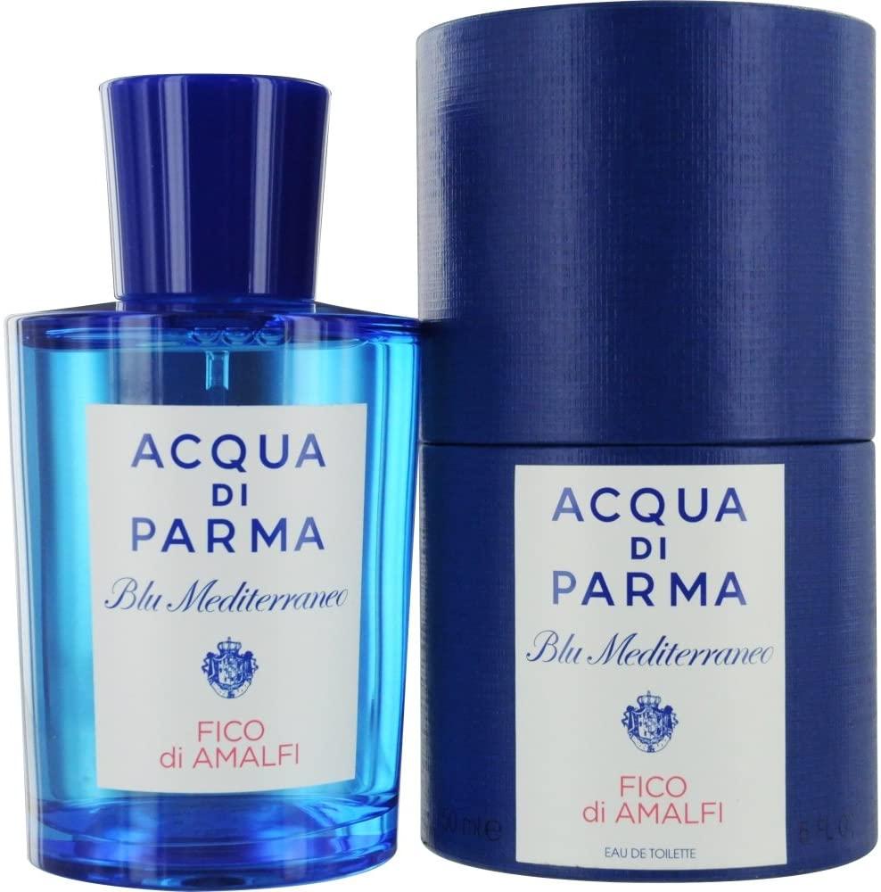 Acqua di Parma Blu Mediterraneo Fico di Amalfi 150 ml parfum @ Amazon.nl