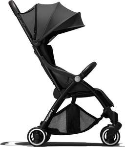 [Black Friday] Hamilton X1 One Prime Buggy voor €99,99
