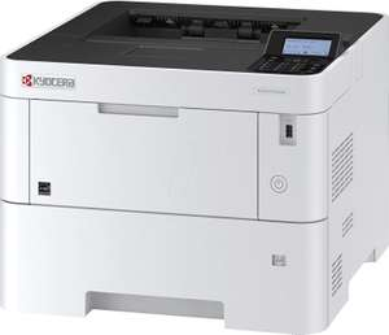 Kyocera Ecosys P3145dn Laserprinter