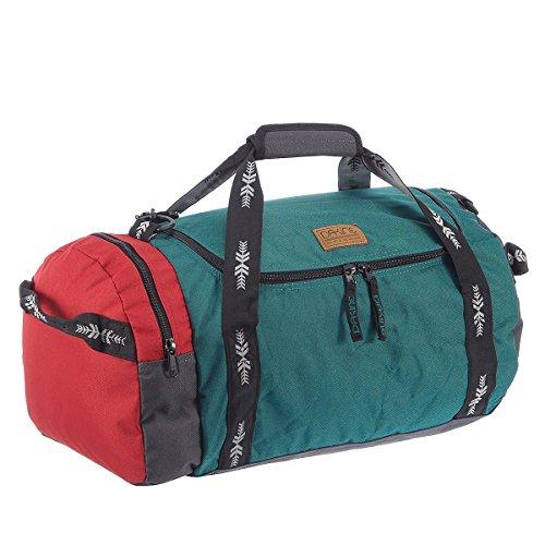 Veel Dakine tassen in de aanbieding @ Amazon.de