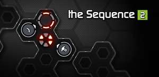 the Sequence [2] gratis op Google Play