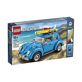 LEGO Creator Expert Volkswagen Kever (10252)