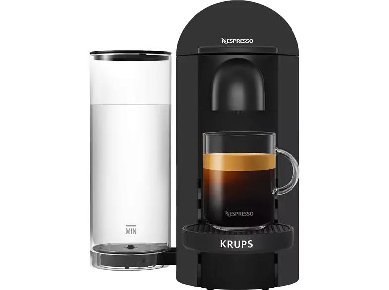 Nespresso Vertuo Plus XN903N