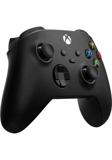 Xbox Series X | S controller
