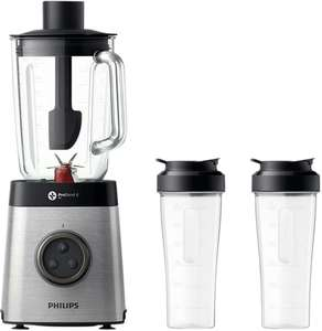 Philips Blender HR3655/00 [Coolblue Black Friday]