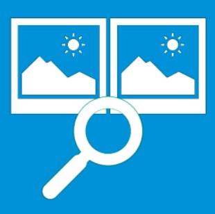 Duplicate Photo Finder Plus 13.0 gratis te claimen 1 jarige licentie
