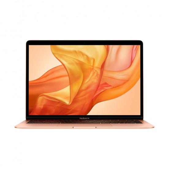 Apple MacBook Air 13-inch (1,1GHz i3 DC / 8GB / 256GB)