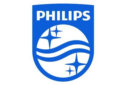 Black Friday Tip: Acties op allerlei Philips producten - overzicht